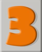 3 boton